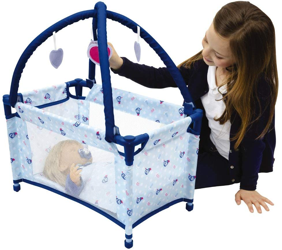 "En esta cama de bebé, el bañista de su hijo puede tener dulces sueños. ""Width ="" 474 ""height ="" 421 ""srcset ="" https://www.bebe-reborn.top/wp-content/uploads/2019 /10/lit-poupon-1.jpg 977w, https: // www .bebe-reborn.top / wp-content / uploads / 2019/10 / lit-poupon-1-300x267.jpg 300w, https: // www .bebe-reborn.top / wp-content / uploads / 2019/10 / lit-poupon-1-768x682.jpg 768w, https://www.bebe-reborn.top/wp-content/uploads/2019/10/ lit-poupon-1-1024x910.jpg 1024w, https: // www. bebe-reborn.top/wp-content/uploads/2019/10/lit-poupon-1-765x679.jpg 765w, https: // www. bebe-reborn.top/wp-content/uploads/2019/10/lit-poupon-1-207x184.jpg 207w ""tamaños ="" (ancho máximo: 474px) 100vw, 474px"