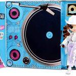 Lonestar fait partie de la série Lol OMG Remix.