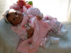 Bébé reborn Lili : avis